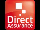 direct_assurance