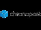 logo-chronopost
