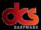 logo-dcs