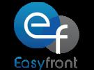 logo-easyfront