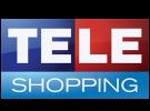 logo-teleshopping