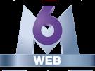 m6web