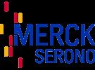 merco_serono