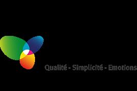axelliance business plan