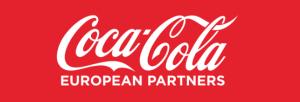 CCEP_Logo