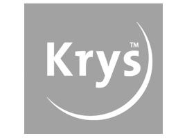 logo-krys