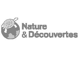 logo-nature-et-decouvertes