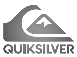 logo-quilsilver