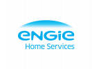 engiehomeservices