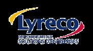 logo_lyreco_baseline_fr_1