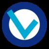 logo velvet consulting 100x100