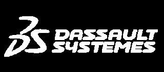 dassault-systemes_2@2x